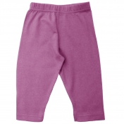 Organic Basics - Baby Leggings
