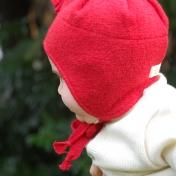 Disana Winter Hat Organic Merino Wool Buy Online