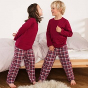 Sleepwear For Children Aged 2 6yrs Pjs Nightgowns And