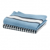 Best Quality Organic Cotton Tea Towel 2 Pack