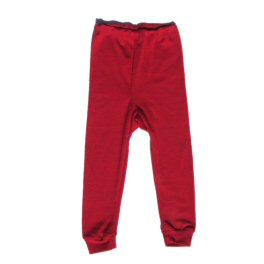 Merino Wool Long-Johns