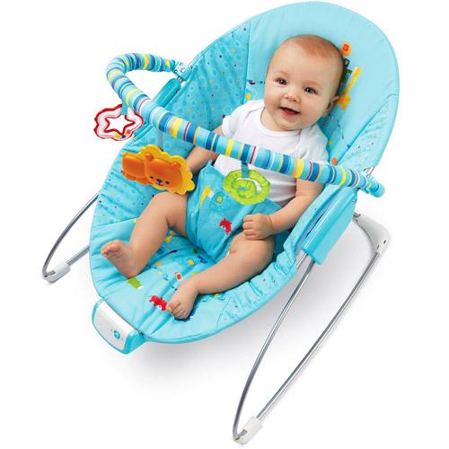 31e2272db28 bouncy chair · essential ...