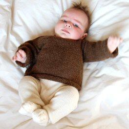d9ecc1ef99a Essentials   Cambridge Baby