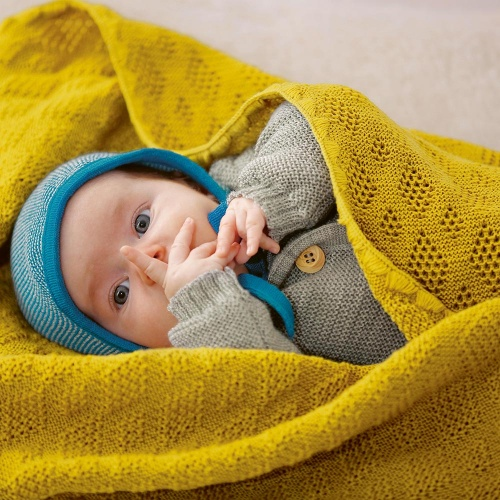 4eb7ffbfb257 Disana - organic Merino wool clothes for babies and kids