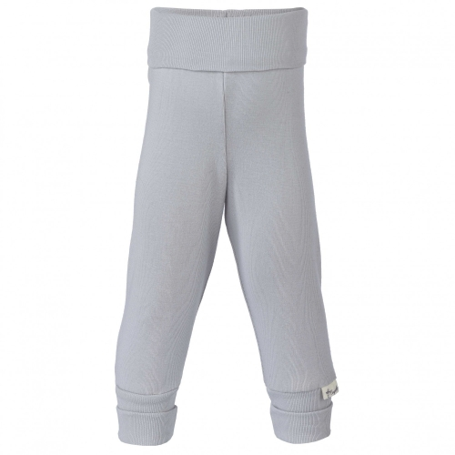Most Comfy Baby Trousers In Organic Cotton