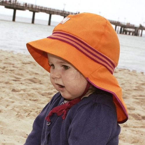 91973ff3233e22 Baby Sun Hats, Children's Sun Hats, UV Sun Hats