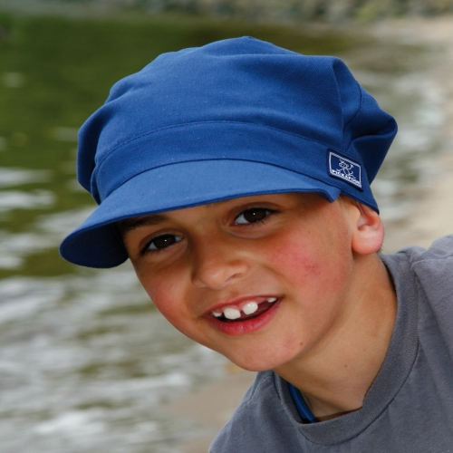 19eb08cbdcf522 sun hats for girls and boys aged 6-teen