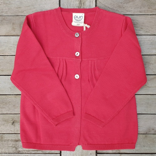 8700ed59a Merino wool and Alpaca children s jumpers   baby cardigans that are ...