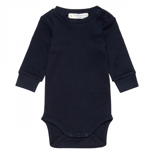 83e501ec0b Baby and children s clothes in Merino wool