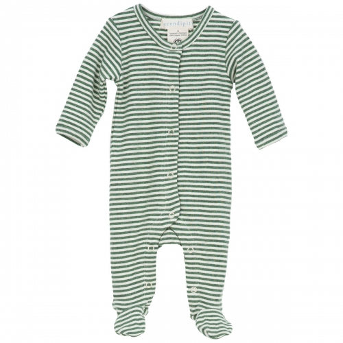 Babygrow for Premies and Newborns