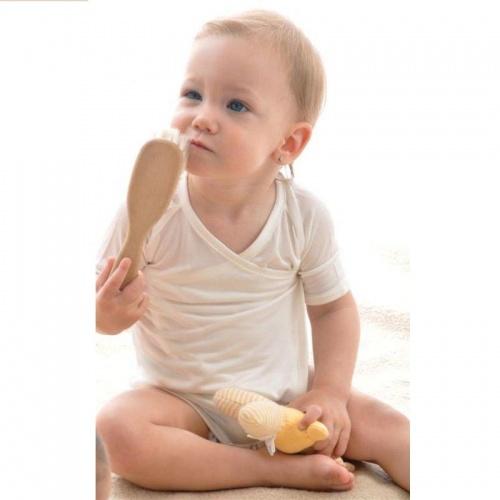 Baby Vests Cambridge Baby Organic Natural Clothing