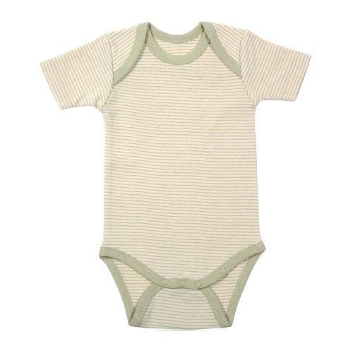 d73d527b0 Organic baby bodies and vests in Merino Wool, Organic Cotton and Silk