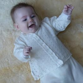 AjoureJacket-baby_LRG