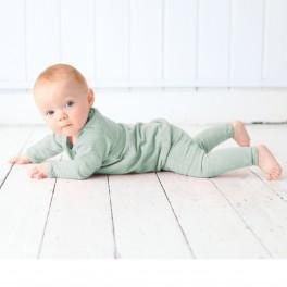 Pyjamas-green-baby_LRG