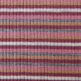 RibbedJumperPinkStripe-swatch_LRG