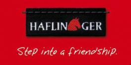 haflinger_logo
