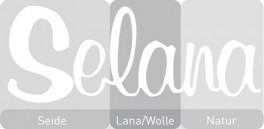 selana_logo